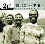 Слова трека – перевод на русский 54-46 Was My Number. Toots & The Maytals